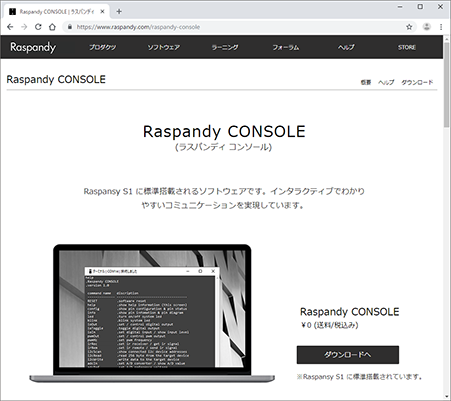 WEB_RaspandyCONSOLE_451x408 1.png