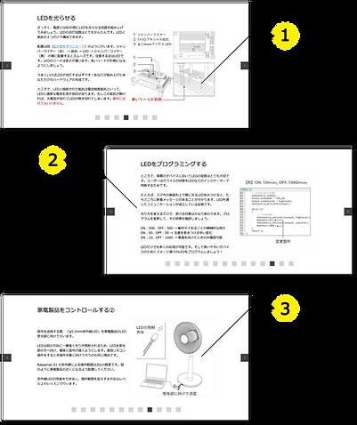 テキスト説明1.png