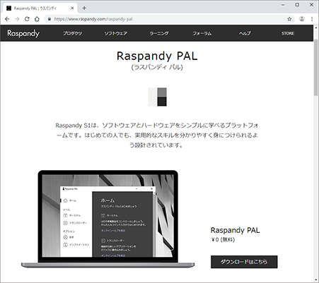 WEB_RaspandyPAL_451x401.png