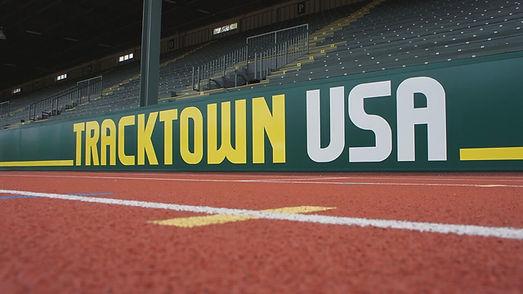 TrackTown+USA.jpg