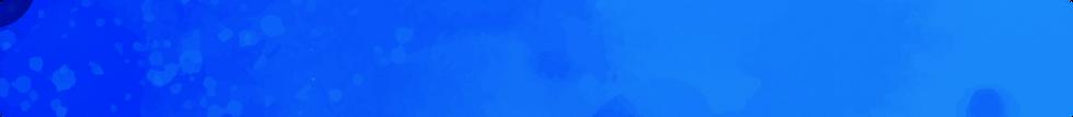 banner_bg.png