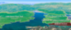 Heron Point Surroundings.jpg