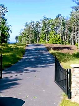 Entrance 5.jpg