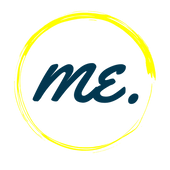 nw. logo (1).png