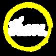 nw. logo (4).png