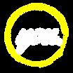 nw. logo (3).png