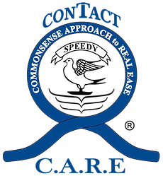 CONTACT_CARE 2-logo-01.png