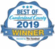 BestOfCumberlandCounty_Logo-2019_FC-Winn