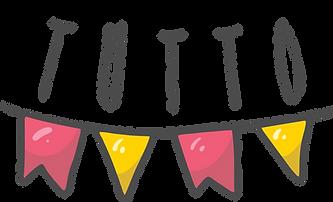 Logo Trial.png