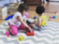 playkids.jpg