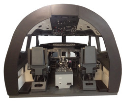 Flybycockpits and CPflight part