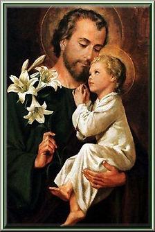 St. Joseph and Lord Jesus.jpg