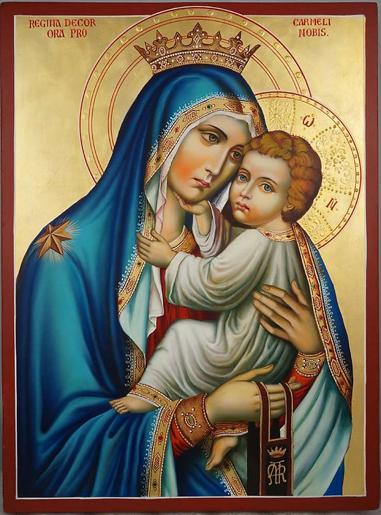 our-lady-of-mount-carmel-icon-24.jpg
