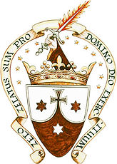 coat_of_arms_OCD_discalcedCarmelites.jpg