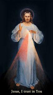 divinemercyimageinternet.jpg