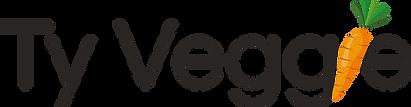titre-web.png