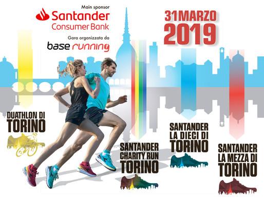 Alla ricerca di... Runners Solidali!