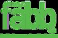 Fabblogo-web.png