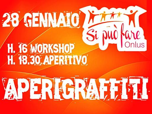 AperiGraffiti
