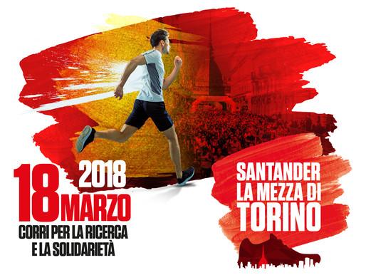 Prepararsi alla Mezza Maratona..insieme!