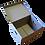 Thumbnail: File Box