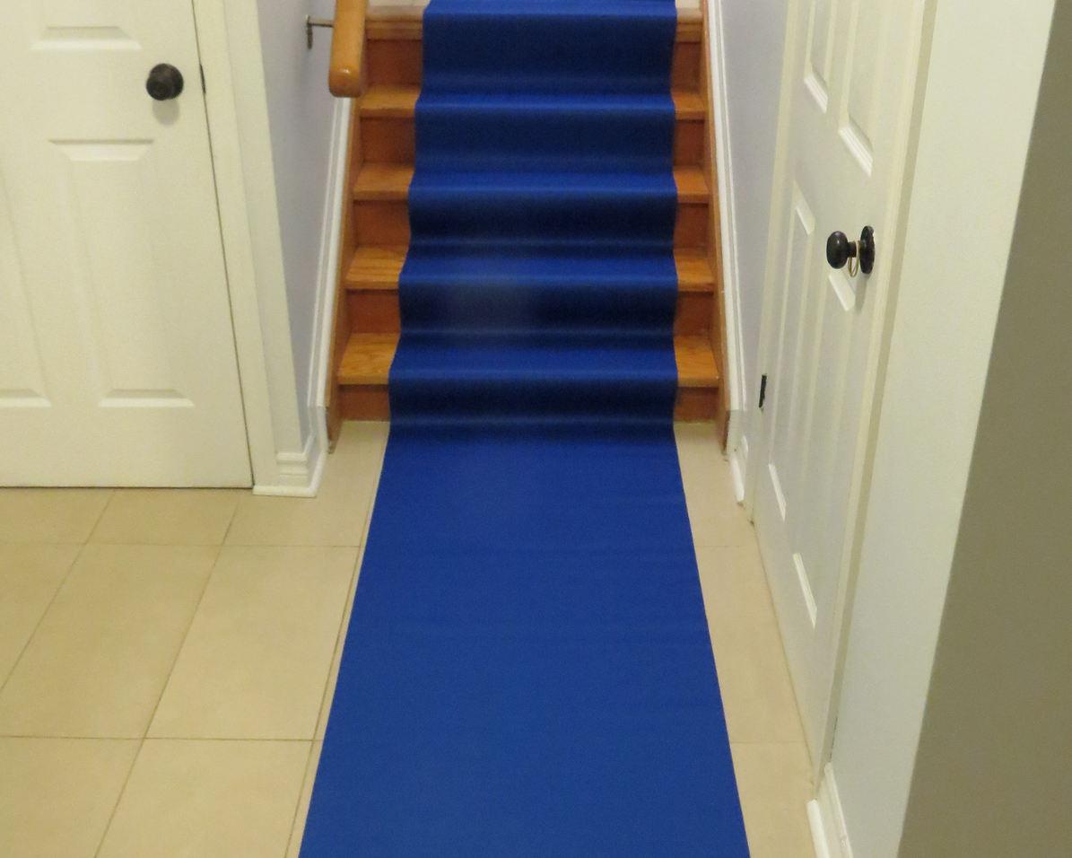 More for Floors