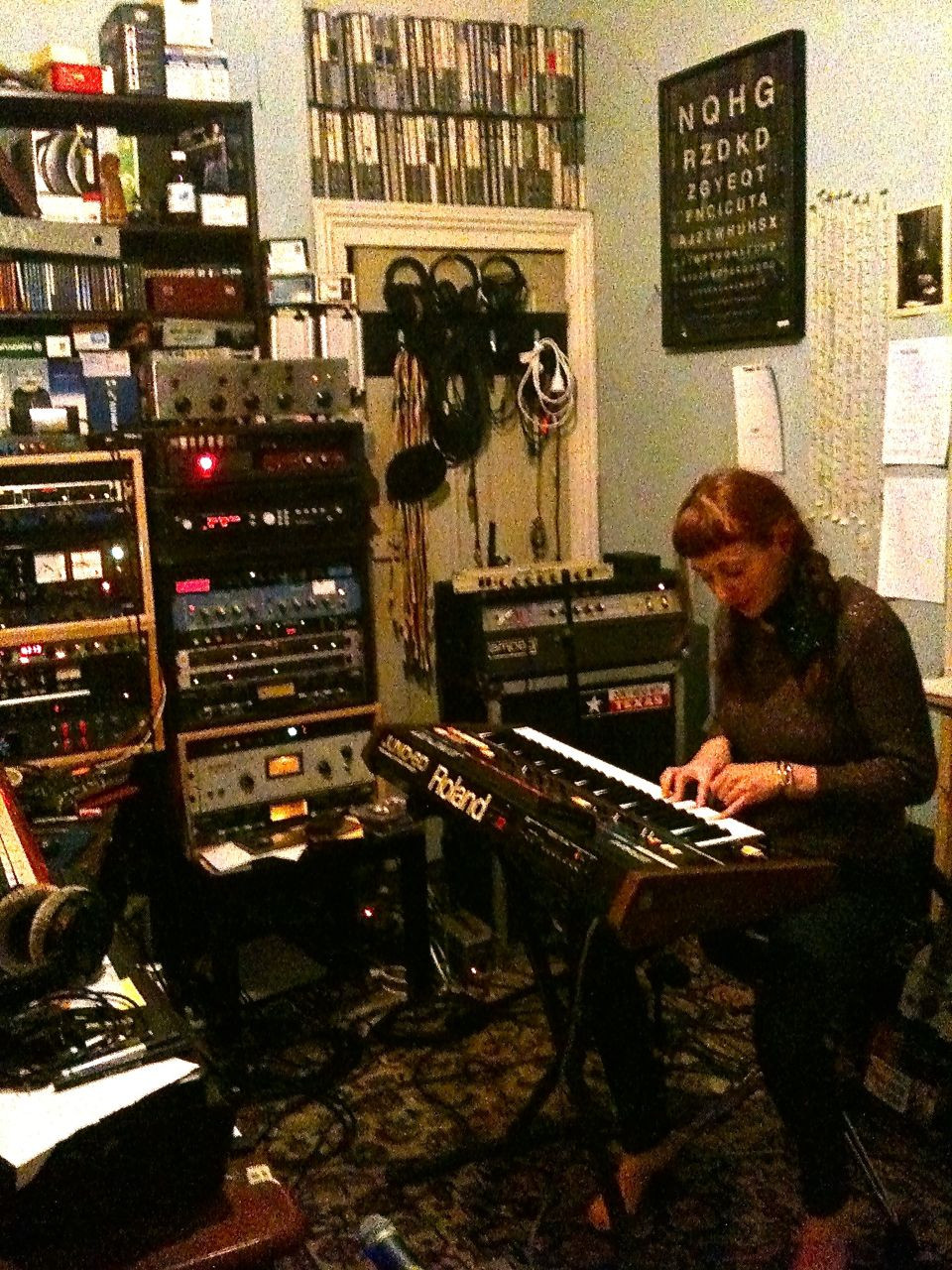Playing in the studio .jpg