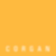 Corgan Gold Sponsor.png