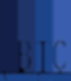 BTC_Logo_FINAL_CMYK.png