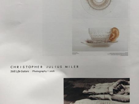 Still Life: Alternative Exposures Catalog