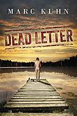 DeadLetter8.jpg