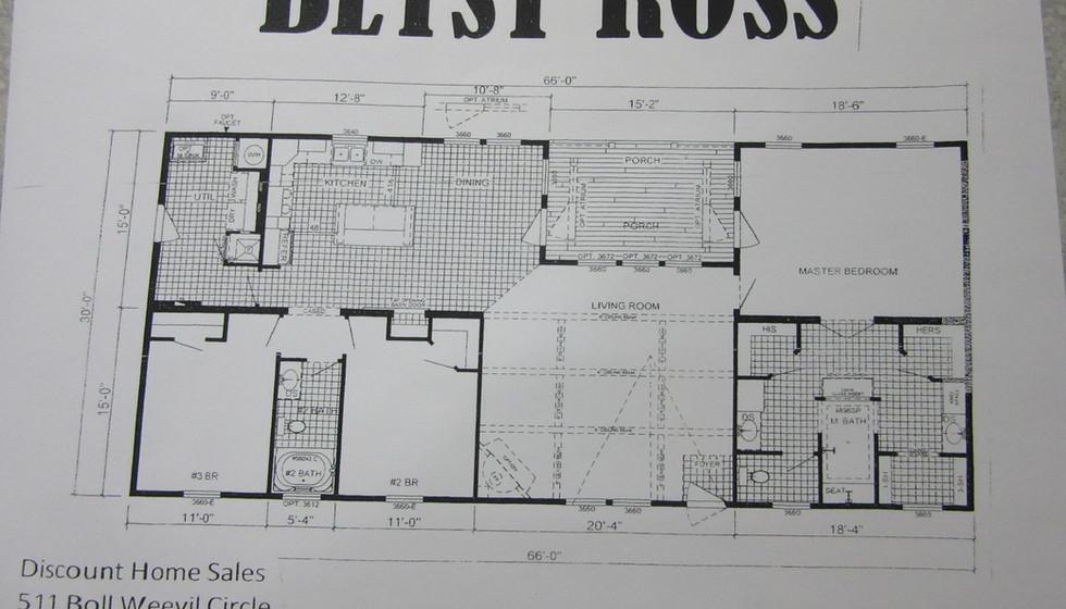 Homes 038.JPG