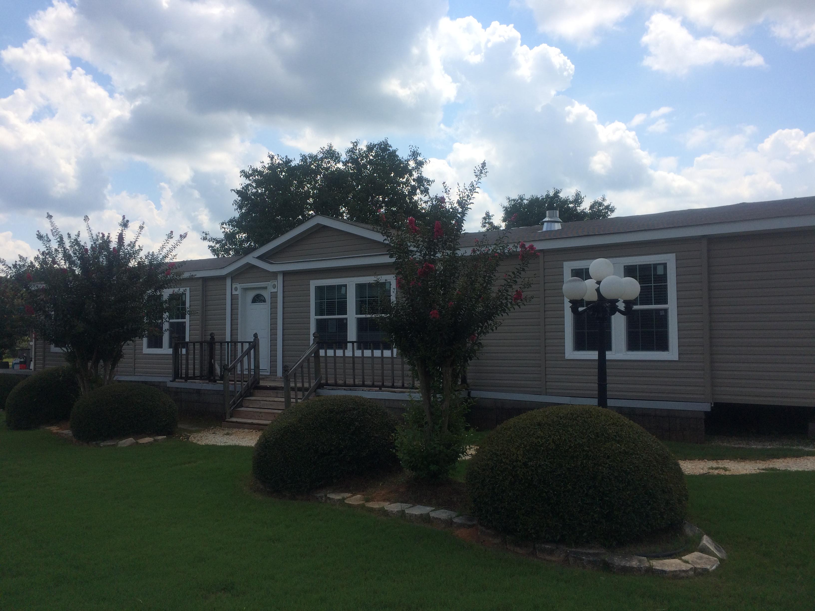 Discount Home Sales on floor plans in oklahoma, largest home in oklahoma, trailer houses in oklahoma, manufactured homes in oklahoma, forest homes in oklahoma,