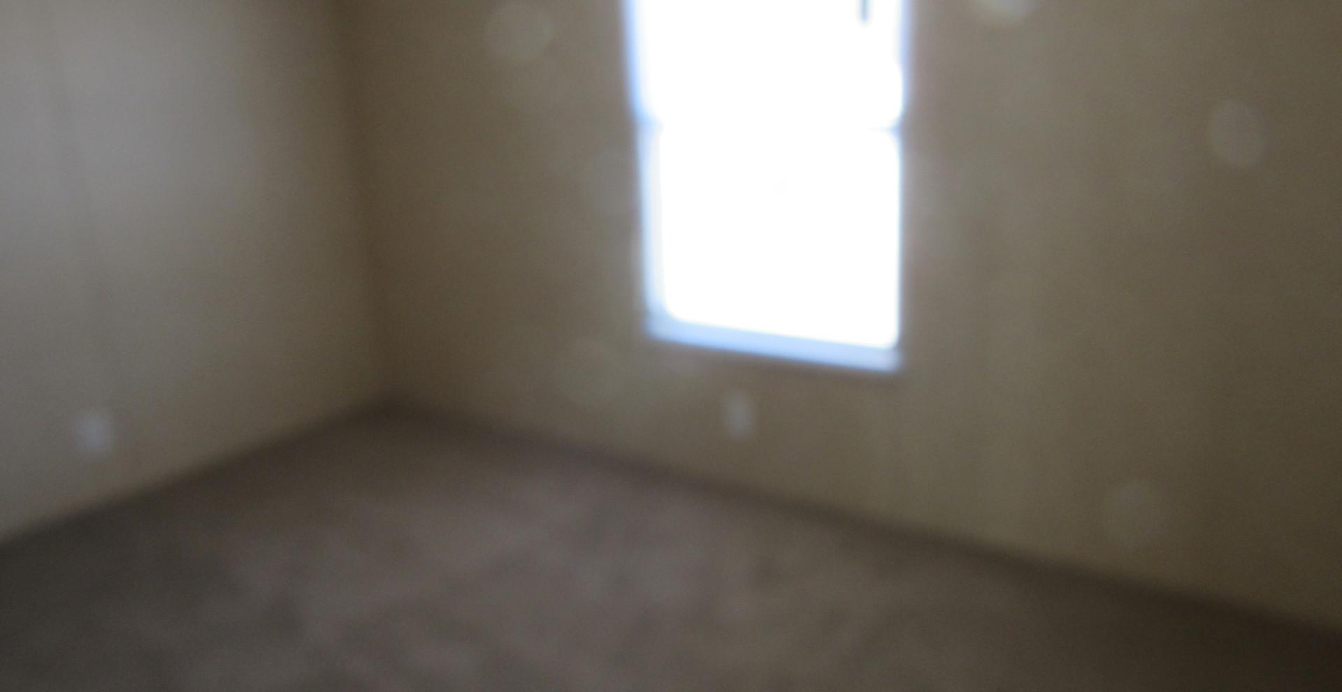 various houses 018.jpg