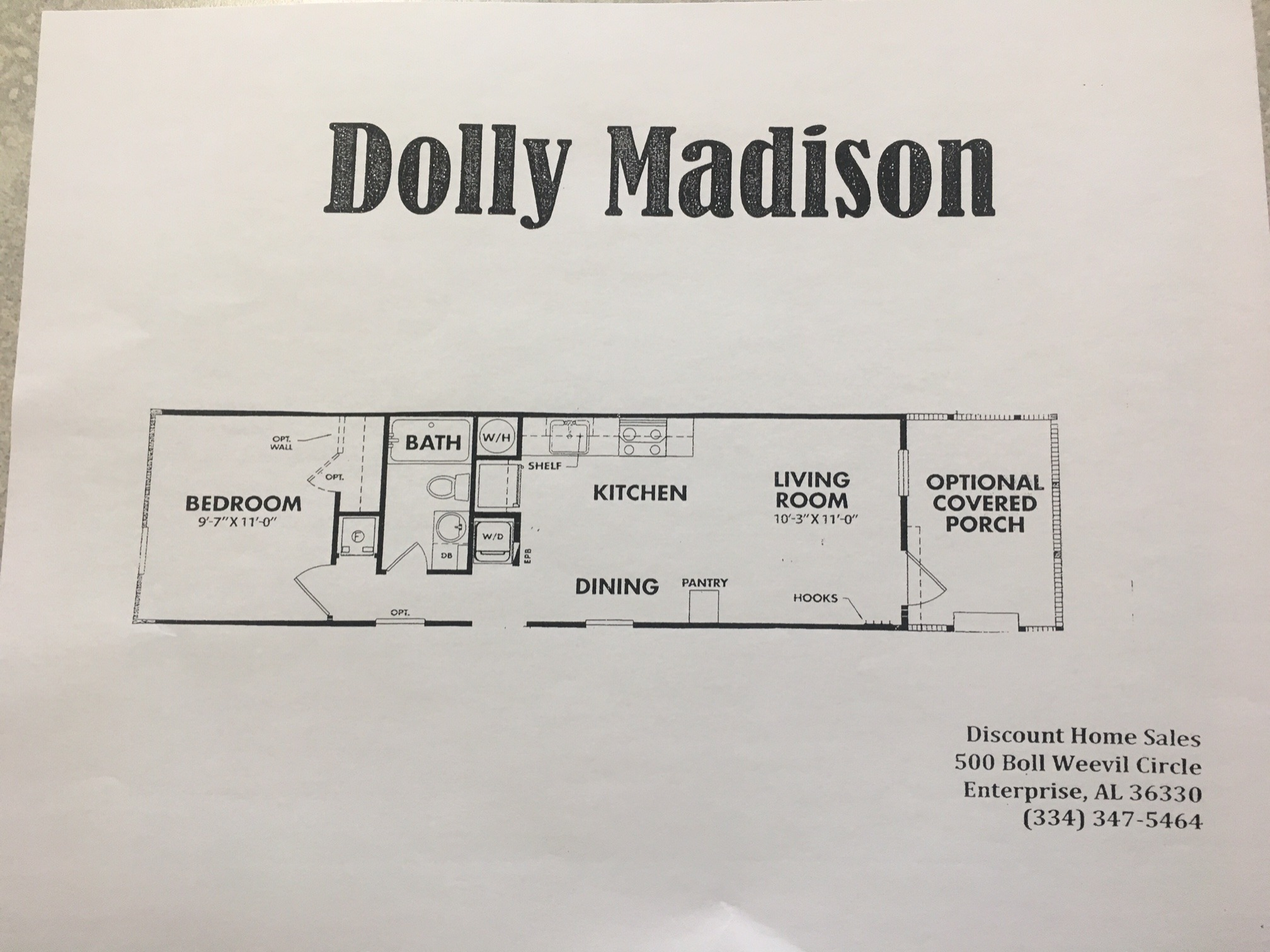 Dolly%20Madison_edited