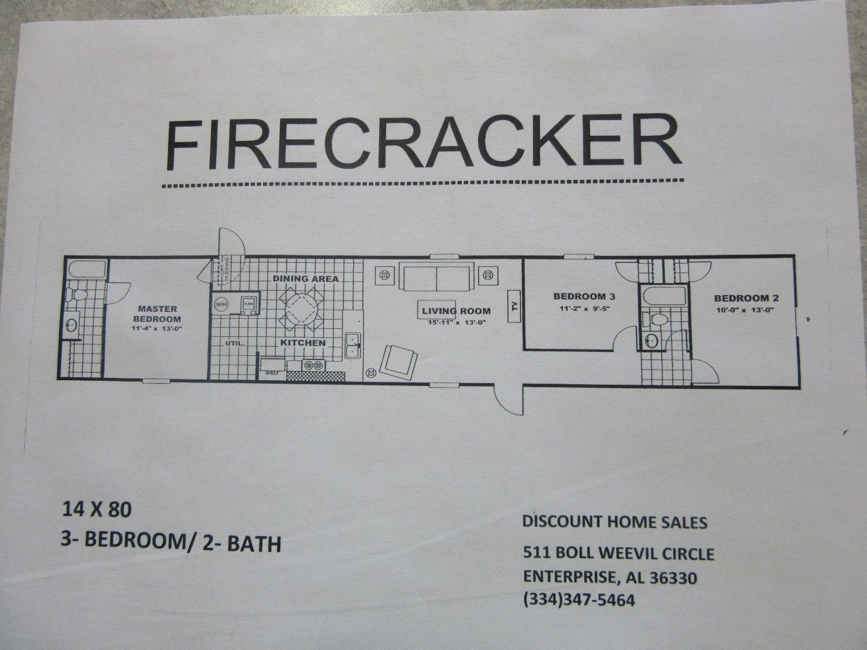 firecracker 001_edited