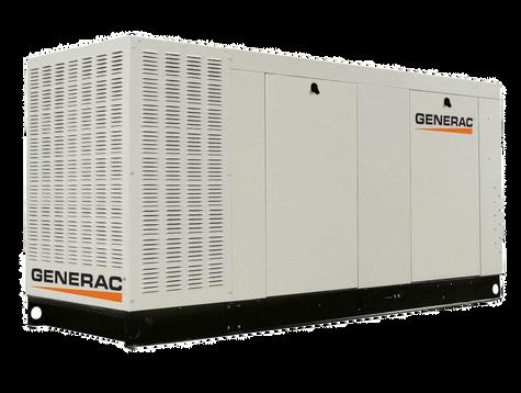 Generac Liquid-Cooled Standby Generators