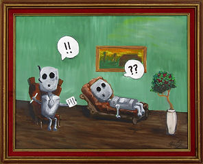 Robot_Psychiatrist.jpg