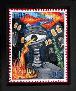 commemorative_Stamp.jpg