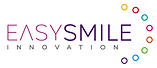 LOGO EASY SMILE.PNG