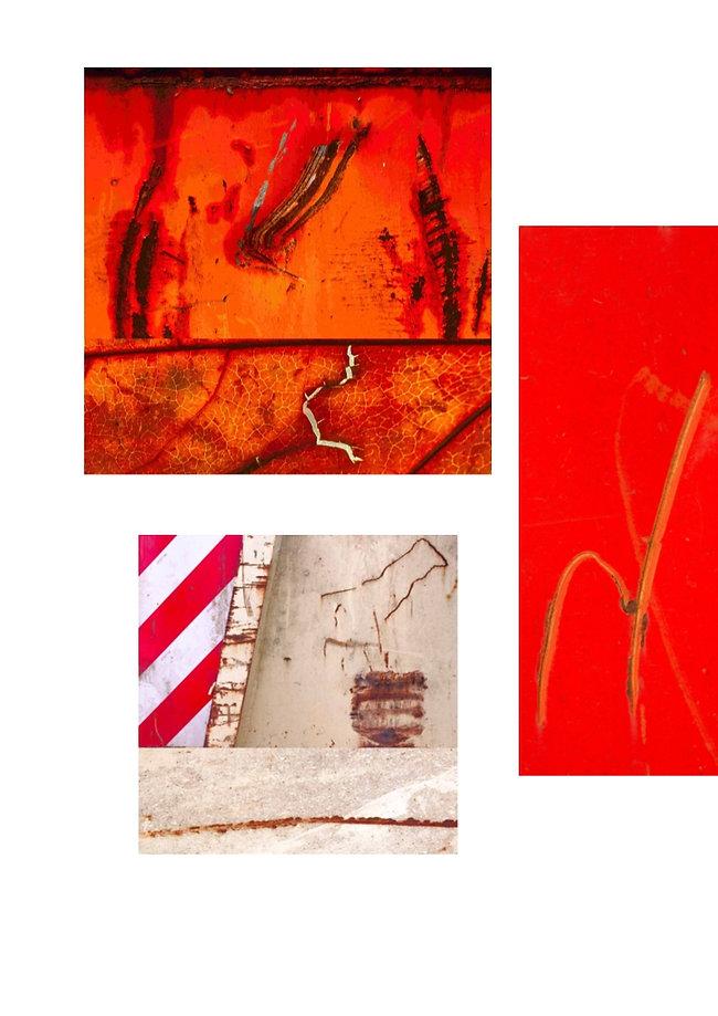APRAXINE Sabine (ensemble photos)1024_1.