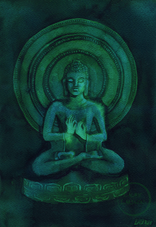 Bouddha Emerald L low.jpg