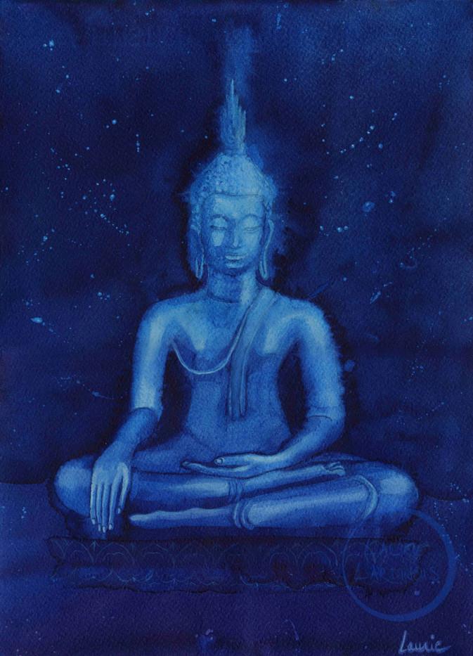 Thai Bouddha 2 Lbis.jpg