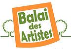 logo-parcours-d-artiste-essai1.jpg