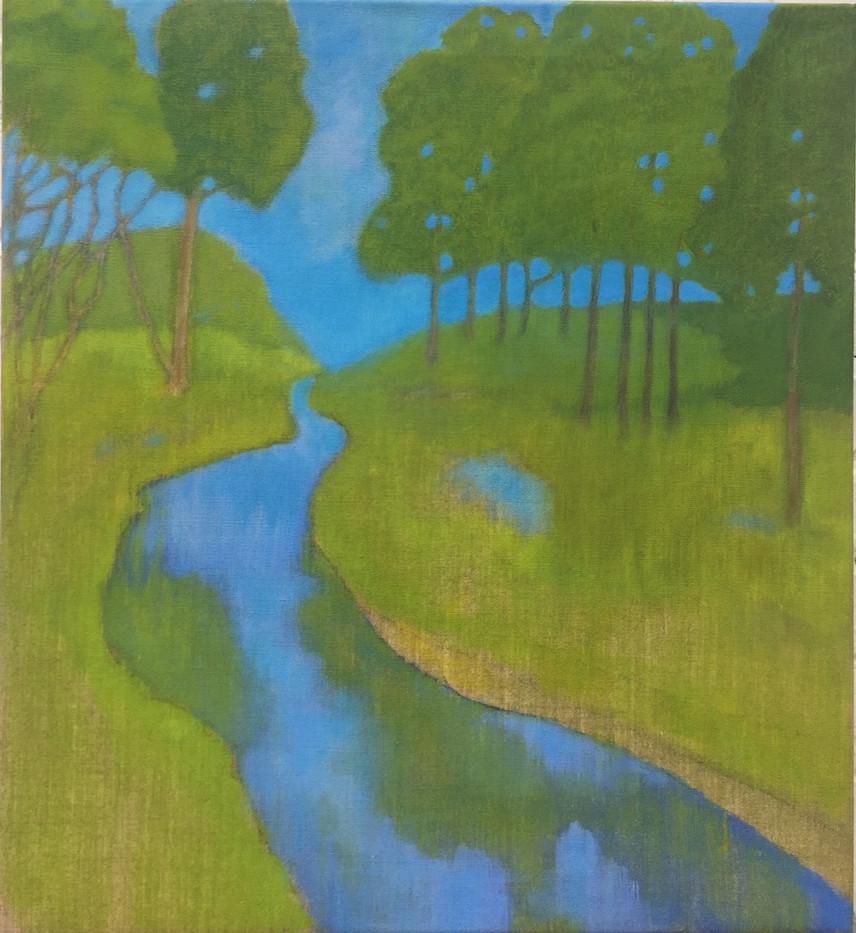 Le ruisseau ip.JPG