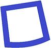 Cadre bleu Balai des artistes.jpg.png