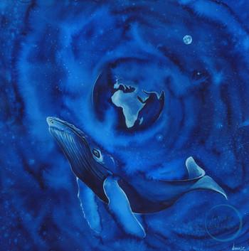 La baleine et la terre L low.jpg
