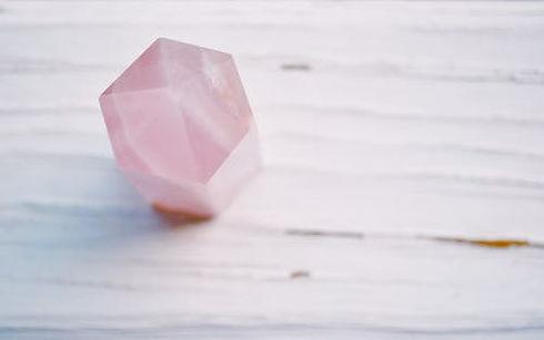pierre rose.jpeg