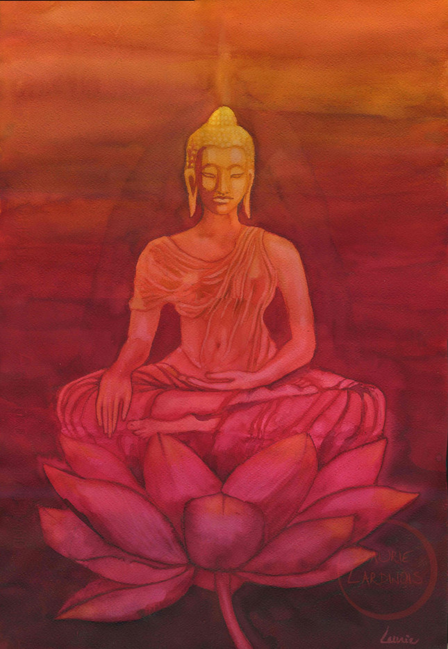 Feminine Bouddha 2 L low.jpg