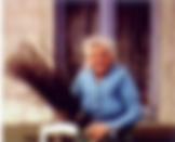Biesemans Willy (Documentaire)